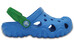 Crocs Swiftwater Clogs Kids Ocean